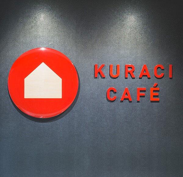 KURACI Cafe