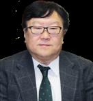 名古屋大学 葛谷雅文教授